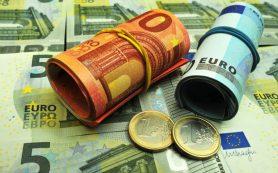 Анонсированы опасные валюты и ключевые для рубля события