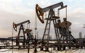 Эксперт рассчитал курсы валют при цене нефти в 10 долларов