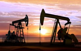 ЦБ не видит существенных оснований для пересмотра прогноза стоимости нефти