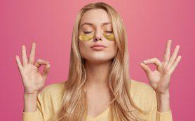 Качественная косметика — путь к вечной красоте