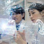 Российский бизнес устремился в китайскую высокотехнологичную медицину