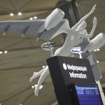 В аэропорту Пулково отменено регулирование тарифов