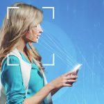 Сбербанк стал собирать биометрию через смартфоны