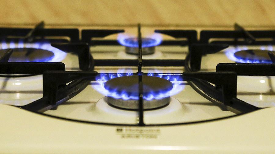 В Минске понадеялись на снижение цены российского газа в 2020 году