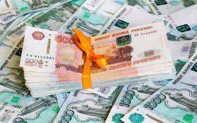 Наследство руководителей и бенефициаров банкротов оказалось под угрозой