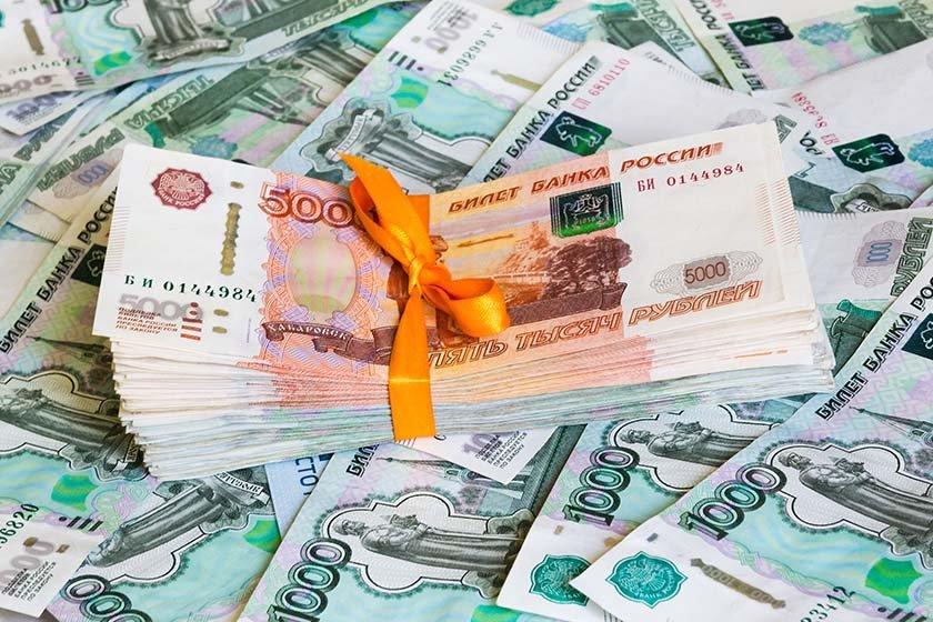 Лидеры России и Китая запустят второго декабря газопровод «Сила Сибири»