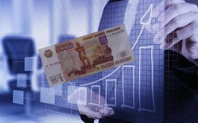 Процессинг пошел: банки нашли способ ускорить подключение к СБП
