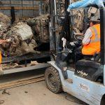 Нормативы накопления отходов планируется довести до фактического уровня
