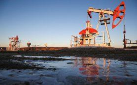 Saudi Aramco сочла российскую нефтедобычу одной из самых дорогих в мире