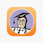 Лучшее программное обеспечение для бухгалтеров и юристов «Консультант плюс»