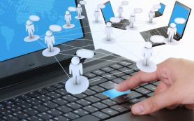 Жизненные уроки, применимые в онлайн-бизнесе