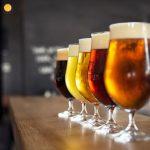 Производители предложили снять ограничение на крепость пивных напитков