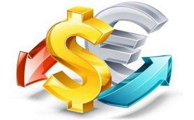 Обменка MegaXChange произведет быстрый обмен криптовалюты с выводом их на платежные карты