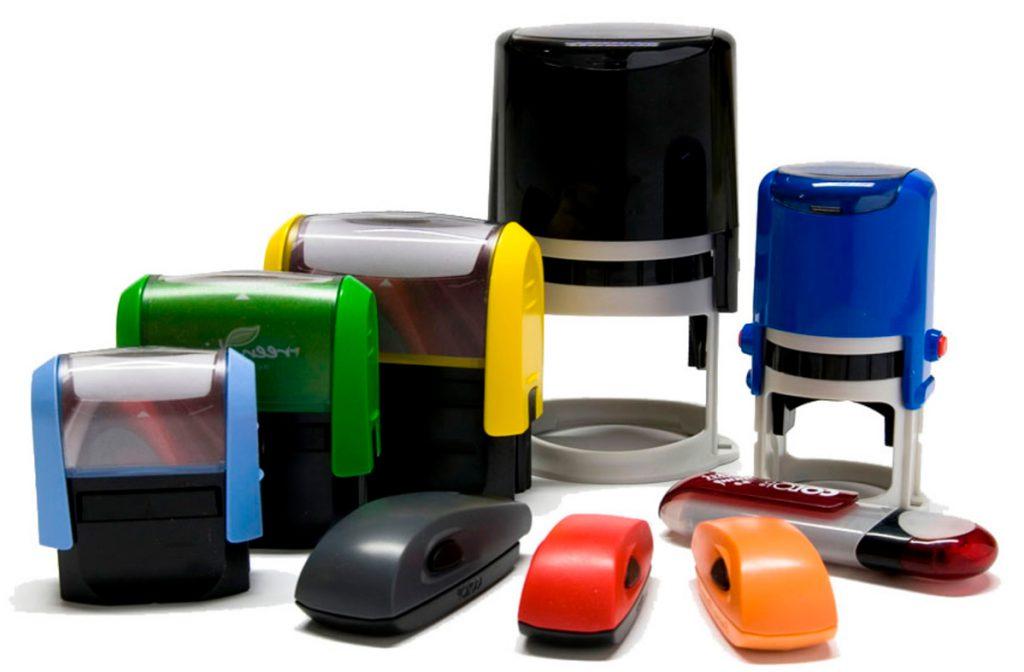 Компания МоиПечати – изготовление печатей и штампов на выгодных условиях