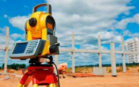 Качественные инженерные изыскания от компании ООО «ГеоСтандарт»