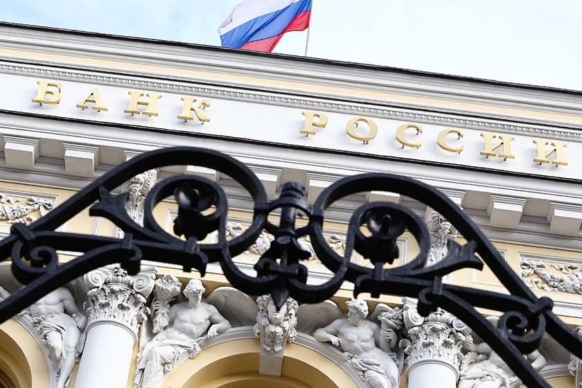 Путин назвал число открытых Россией месторождений с 2000 года