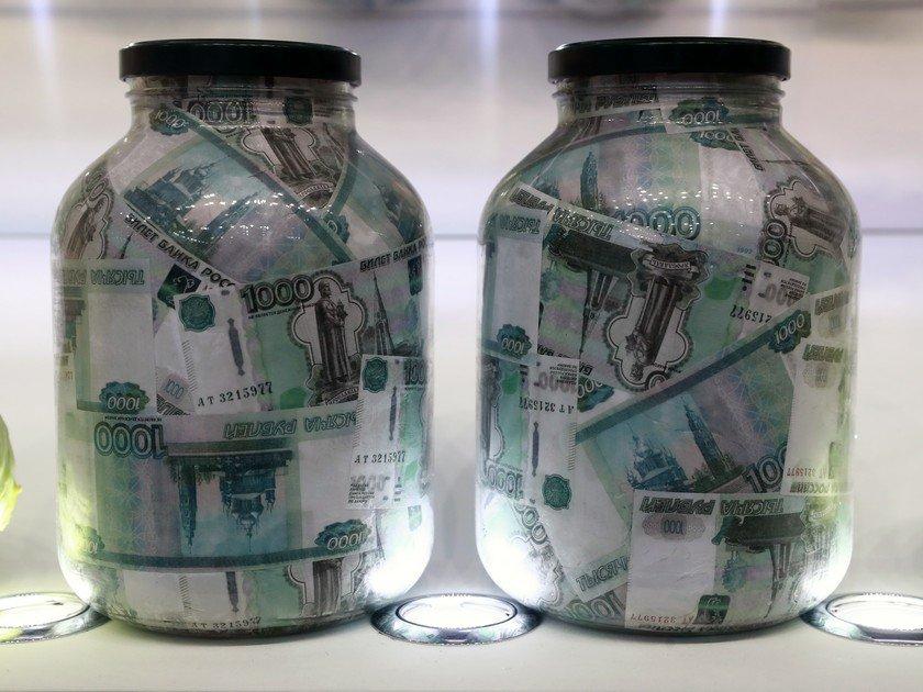 «Финам»: тренд на укрепление рубля продолжится в 2020 году