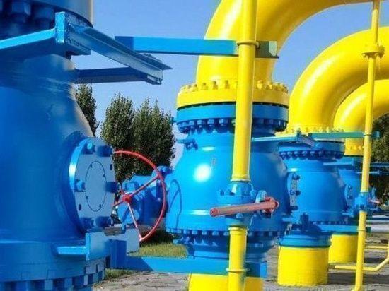 Глава «Нафтогаза»: тексты соглашений по транзиту газа пока не согласованы
