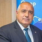 """В Болгарии ответили Путину на замечание по """"Турецкому потоку"""""""