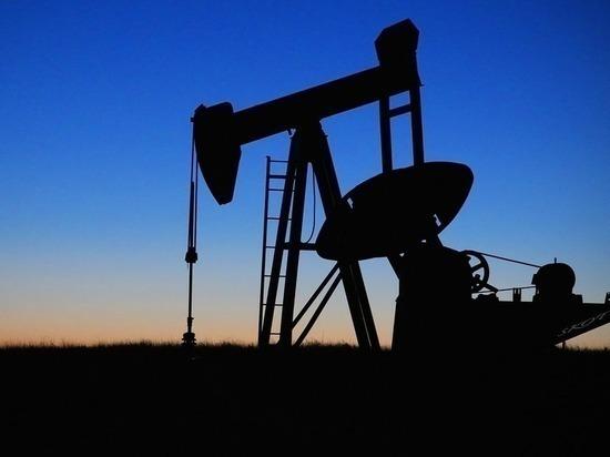 Избыток нефти оберегает цены от рисков