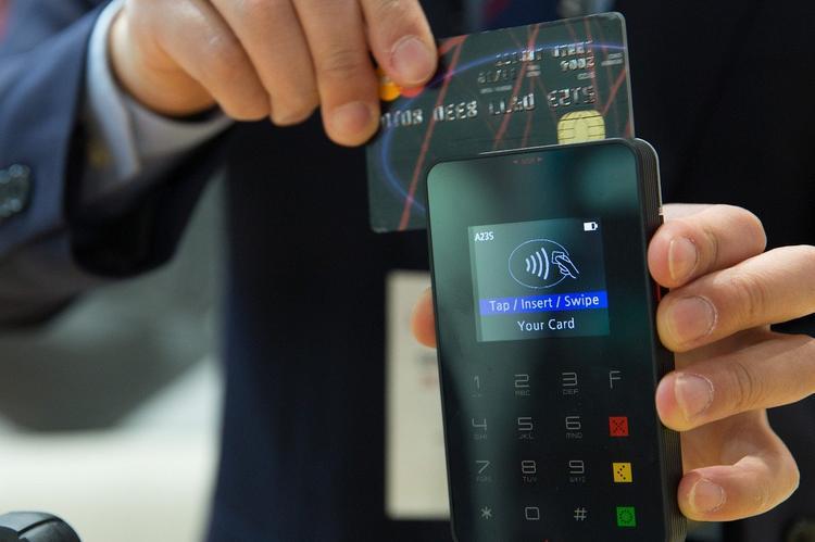 Российские банки рассказали о планах продолжить проводить операции в евро