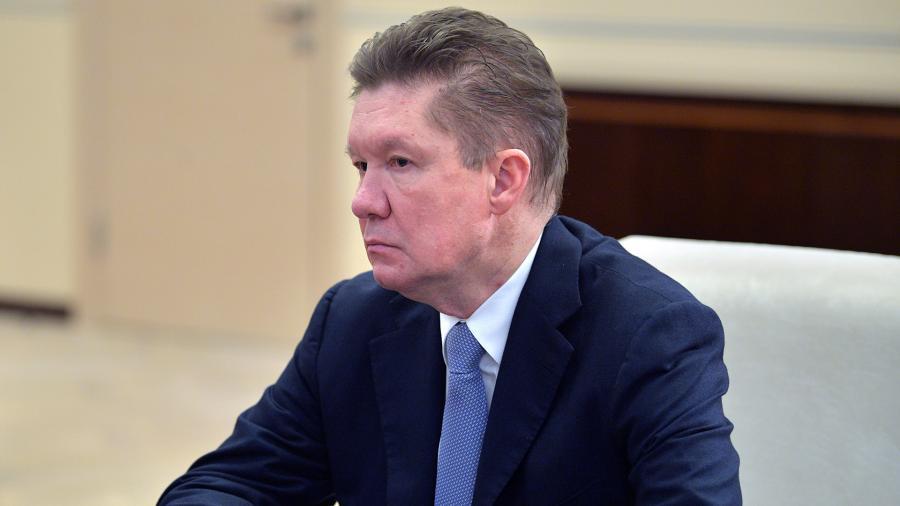 Банкрота вирус: число несостоятельных россиян резко выросло