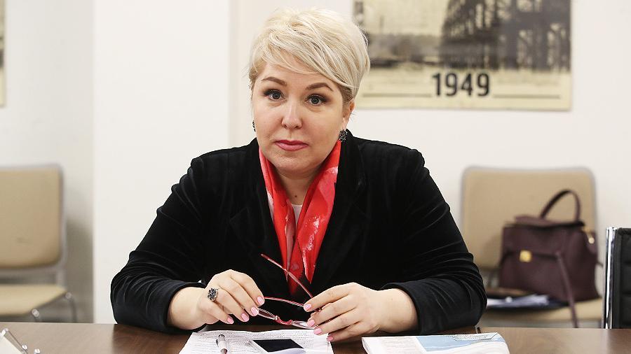 Депутат ГД возразила против отмены НДФЛ для малоимущих и экс-заключенных