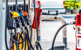 Бензин подорожает: опередят ли цены инфляцию