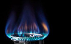 Россия и Украина нашли компромисс по вопросам транзита «голубого топлива» в Европу