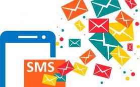 Интеграция смс api: выгодно и просто с YCLIENTS!
