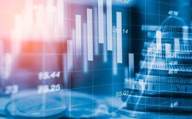 Иностранные капиталовложения — внешние инвестиции компании