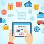 Преимущества интернет-сайта для фирмы