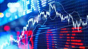 Информация о рынке Форекс