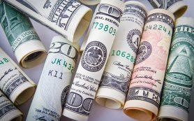 Минфин ответил на претензии Грефа к проекту закона о защите инвестиций