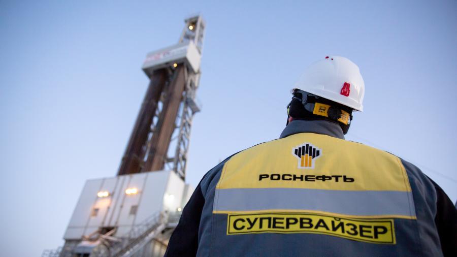 Прибавить газу: «Роснефть» внедрила новую технологию по утилизации ПНГ