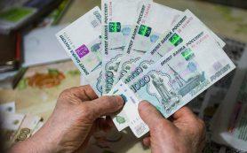 Банки будут чаще отказывать в потребкредитах