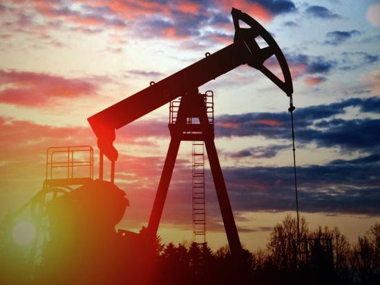 Минэнерго согласилось с оценкой «Роснефтью» проекта «Восток Ойл»