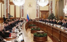 Президент подписал закон о расширении программы материнского капитала
