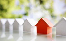 Объем льготного кредитования малого бизнеса вырос в девять раз