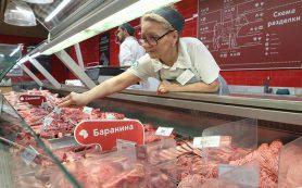 Эксперты предрекли рост цен на мясо и молоко в 2020 году в России
