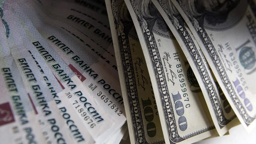 Эксперт рассказал о положительном влиянии дедолларизации на Россию