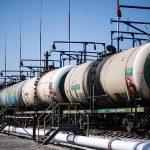 Пошлина на экспорт нефти из России повысится на $1,3