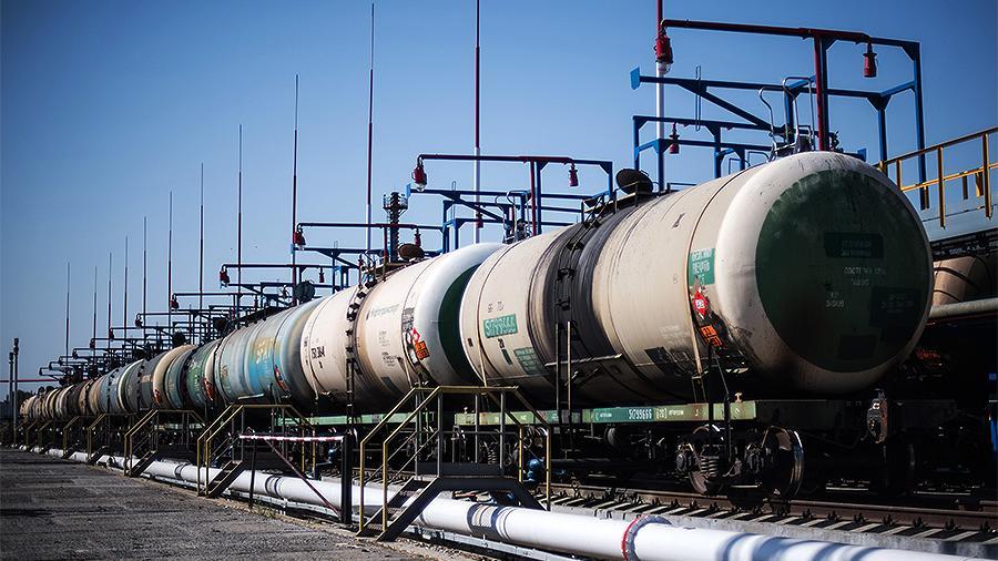 Голубой потоп: как коронавирус и изменение климата обрушили рынок газа