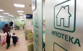 Цены на жилье в России вырастут на 10-15%