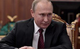 В Госдуму внесен законопроект об упрощении некоторых валютных операций