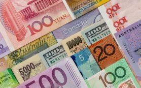 ВС РФ признал незаконным отказ банка открыть счет клиенту с признаками низкого соцстатуса