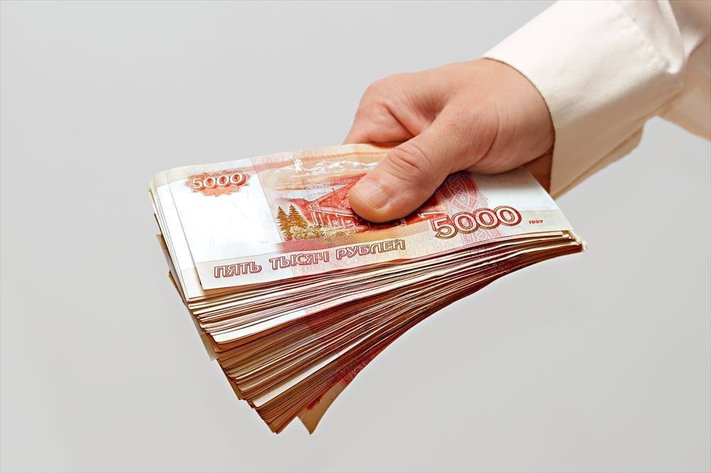 Платежная система «Мир» запускает новый сервис по возврату налогов