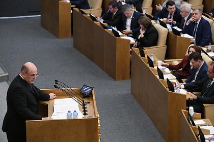 Кудрин рассказал о вере в предпринимательский дар россиян