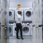 Эко невидаль: бизнес предупредил о росте цен на бытовую технику с 2021 года