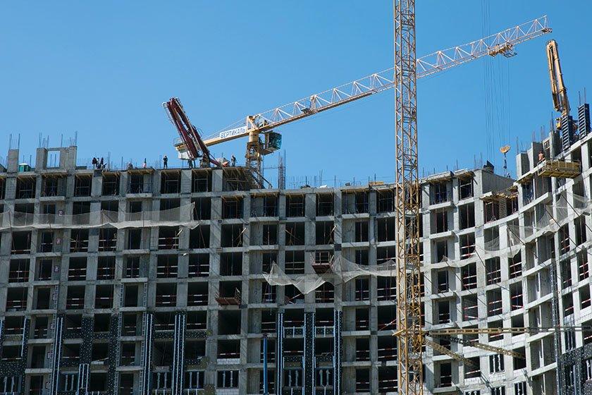 В ОЭСР рекомендуют децентрализованное привлечение иностранных инвестиций